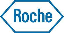 The first of its kind in Africa, the program is the product of a public-private partnership aiming to provide Mauritanians lacking medical insurance coverage complete and free access to the Roche Group's innovative treatments. by marocnewswire