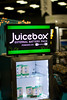 JuiceBox by Noble Studios