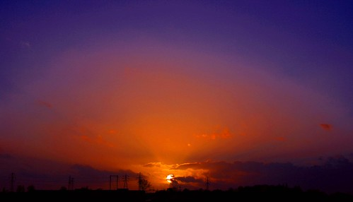 winter sunset england sky sun clouds colours essex colchester explore500 platinumphoto superbmasterpiece diamondclassphotographer flickrdiamond ysplix platinumheartaward qmdfinch photoexel