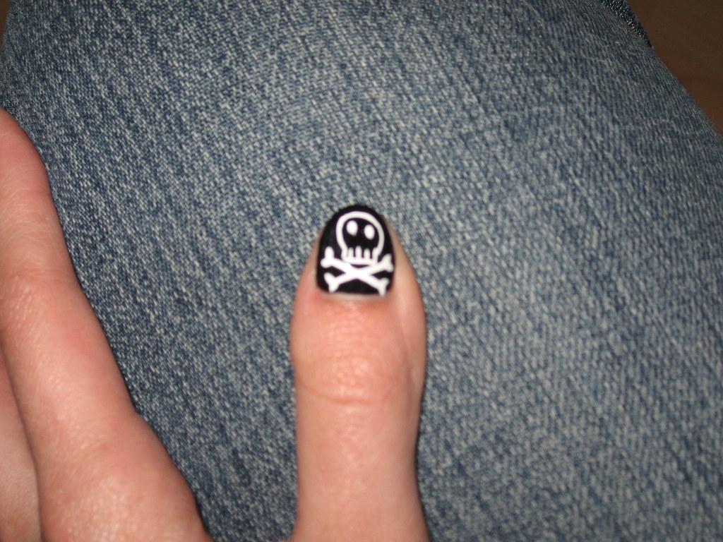 Skull Wedding Rings 91 Fresh Cute Skull And Crossbones