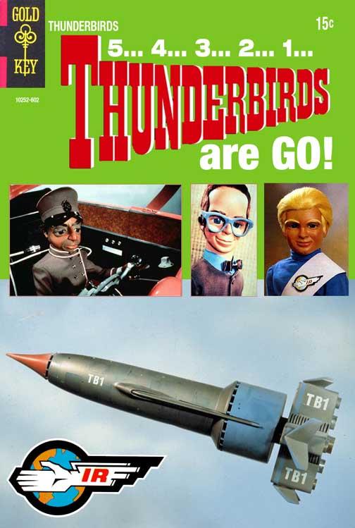 thunderbirds02.jpg