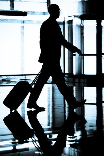 Business Travel Panama