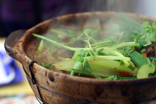 Stewed Beef [Shanghai] - 無料写真検索fotoq