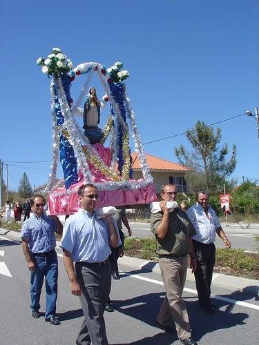 Festas 2006 118-1