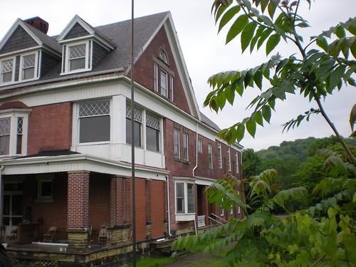 house chester wv masonic westvirginia masons masonictemple masoniclodge chesterwv