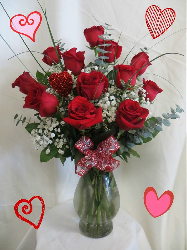 romantic-ideas-red-roses-for-valentines-day-houston-pasadena-tx