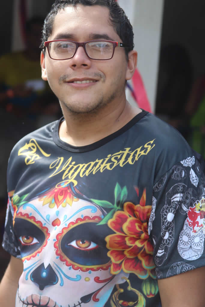 Feijoada (34)
