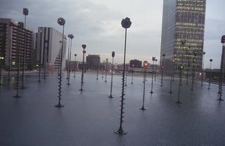 Paris - La Défense (1994)