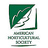 the American Horticultural Society Photo Contests group icon