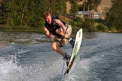 wakesurfing, surface water sports, surfing--equipment and supplies, waterskiing, boardsport, wakeboarding, sports, extreme sport, water sport,