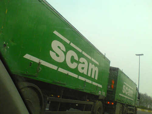 2046188221 dbd7640faf Scam | Meaning of Scam