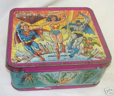 dcsh_sf_lunchbox1