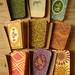 variety pack by elizajanecurtis
