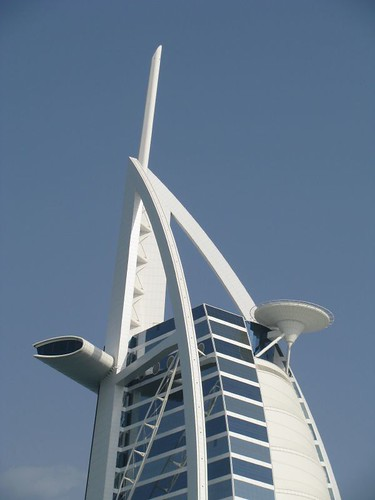 The Temptation News Dubai Hotel Tennis Court On Roof