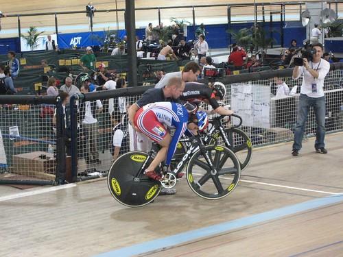 UCI Track World Cup, UCI, Track, track raci… IMG_1397