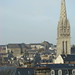 Roofs of Quimper