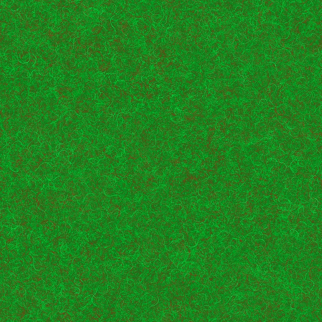fiber texture green with few reds | Explore Electric-Eye's ...