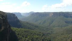 mountain, valley, mountain range, hill, geology, plateau, fell, wilderness, escarpment, mountainous landforms,