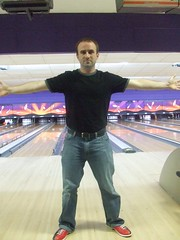 4-13-08 - Bowling
