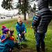 redwood-tree-planting-116