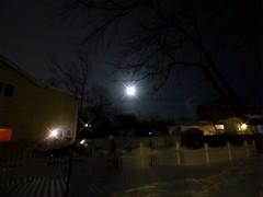 Moon - Baldwin - February 10 2017 (6)