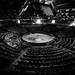 Starlite Music Theatre - Latham, NY