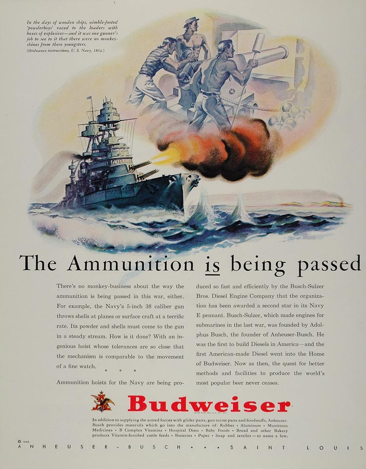 Bud-1943-ammunition