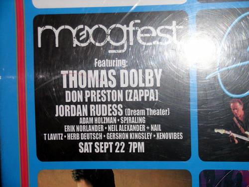 moogfest_2
