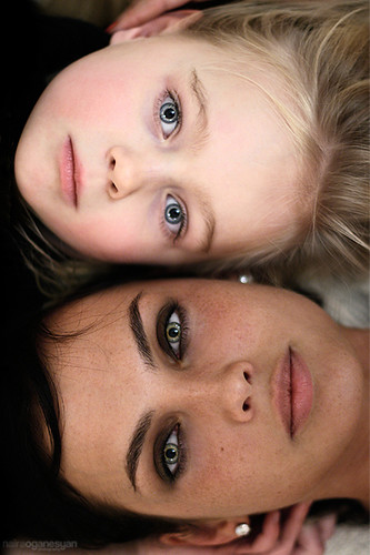 mother and daughter explore naira oganesyan 39 s photos on fl flickr photo sharing. Black Bedroom Furniture Sets. Home Design Ideas