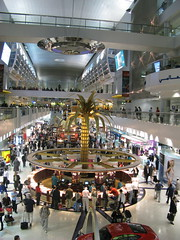 shopping, building, outlet store, vehicle, shopping mall, retail-store, infrastructure,
