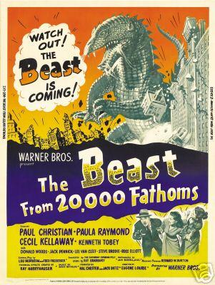 beastfrom20000_poster.JPG