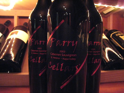napa, Anomaly Vineyards, wine, wine tasting… IMG_1275