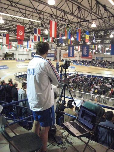 UCI Track World Cup, UCI, Track, track raci… IMG_1570