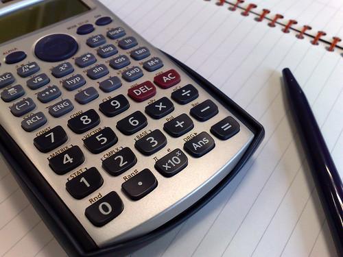 Calculated Choice