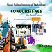 Small photo of concurrence