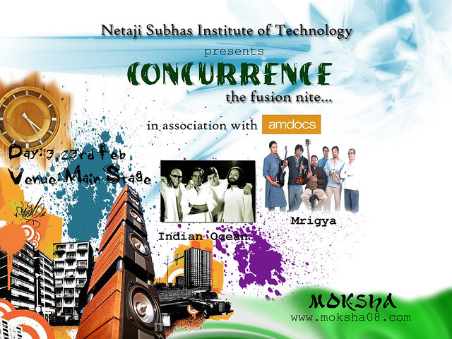 Header of concurrence