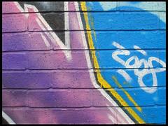 2008 Purple/Blue- Houston Graffiti