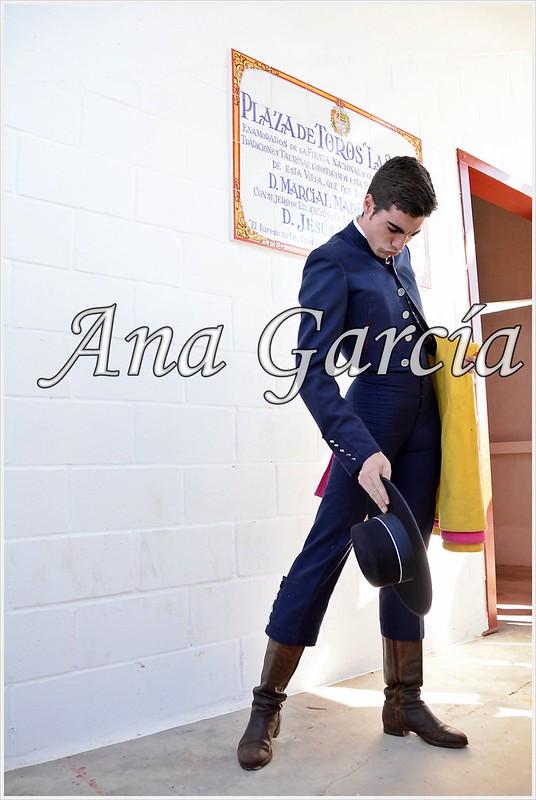 Juan Antonio 6