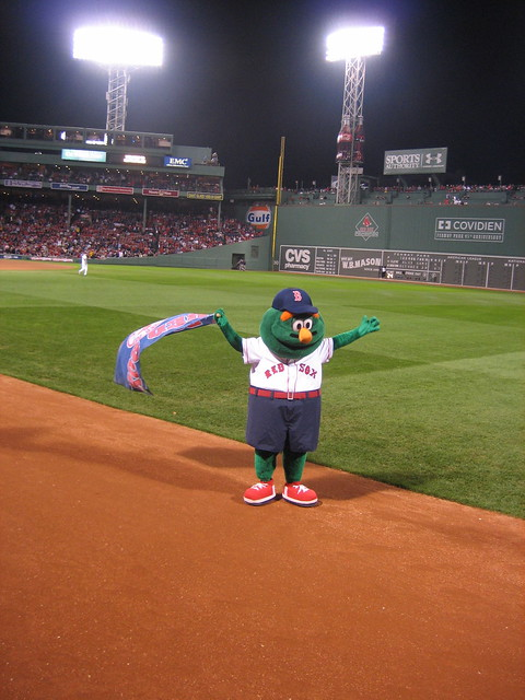 wally the green monster coloring pages-#50