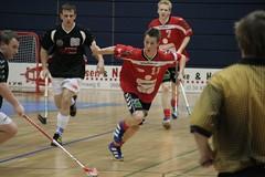 floor hockey, sports, team sport, floorball, ball game,