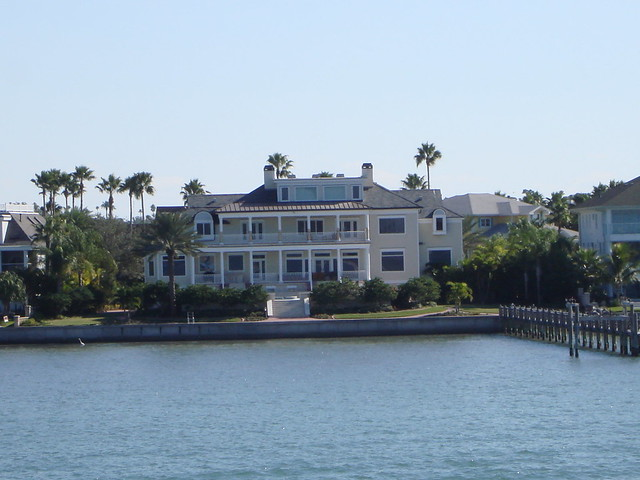 Tom Cruise 39 S Vacation House Flickr Photo Sharing