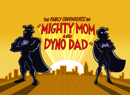 Mighty Mom Food Pantry In Denham