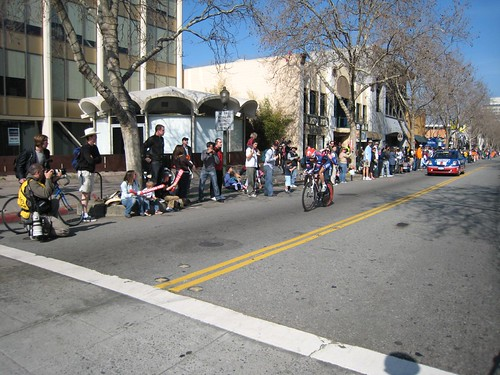 cycling, time trial, amgen tour of californ… IMG_2084