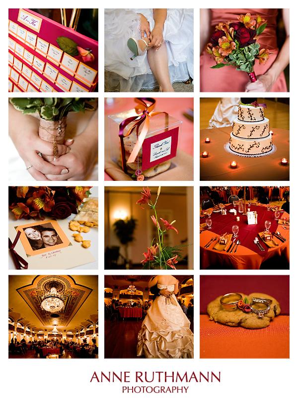Modern Wedding Bonbonniere Ideas : Modern wedding weddings directory guide ideas