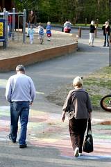 playground exodus    MG 1242