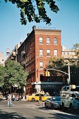 48 3rd Avenue