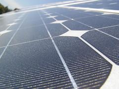 floor(0.0), daylighting(0.0), wing(0.0), roof(0.0), net(0.0), solar panel(1.0), solar energy(1.0), solar power(1.0),