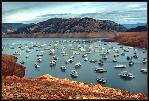 california boats hdr lakeoroville dphdr