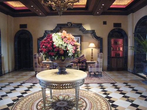 The Grand Del Mar, del mar, resorts, luxury… IMG_0914