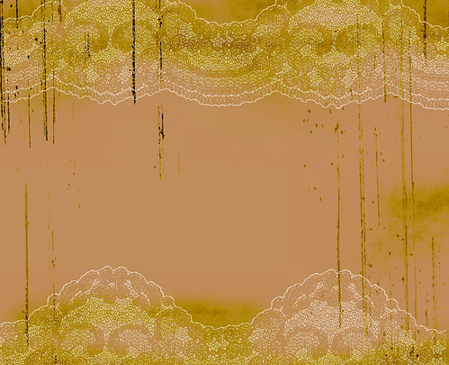 Background Shabby Lace 1